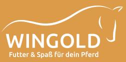 Wingold Logo
